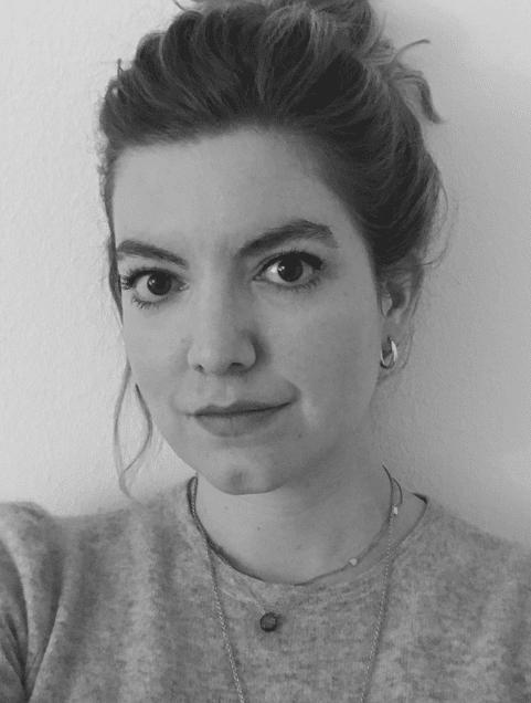 Julie Bonzon