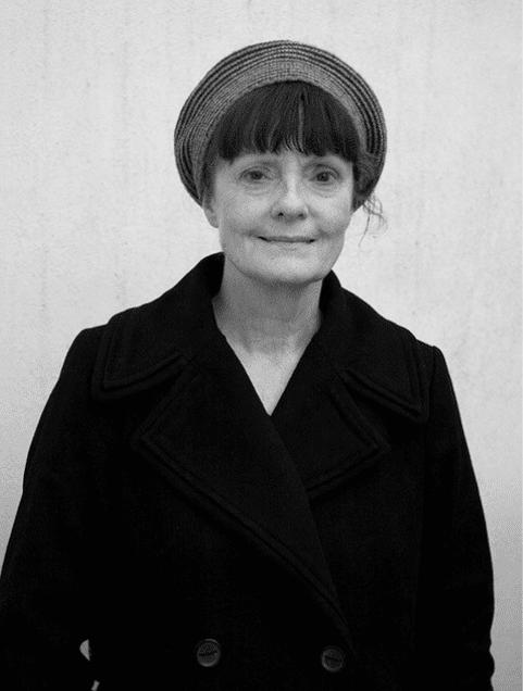 Jane Egnland