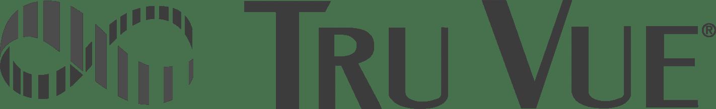 TruVue-Logo_4c-1