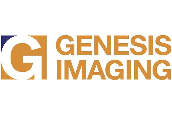 genesis-imaging-rgb-copy