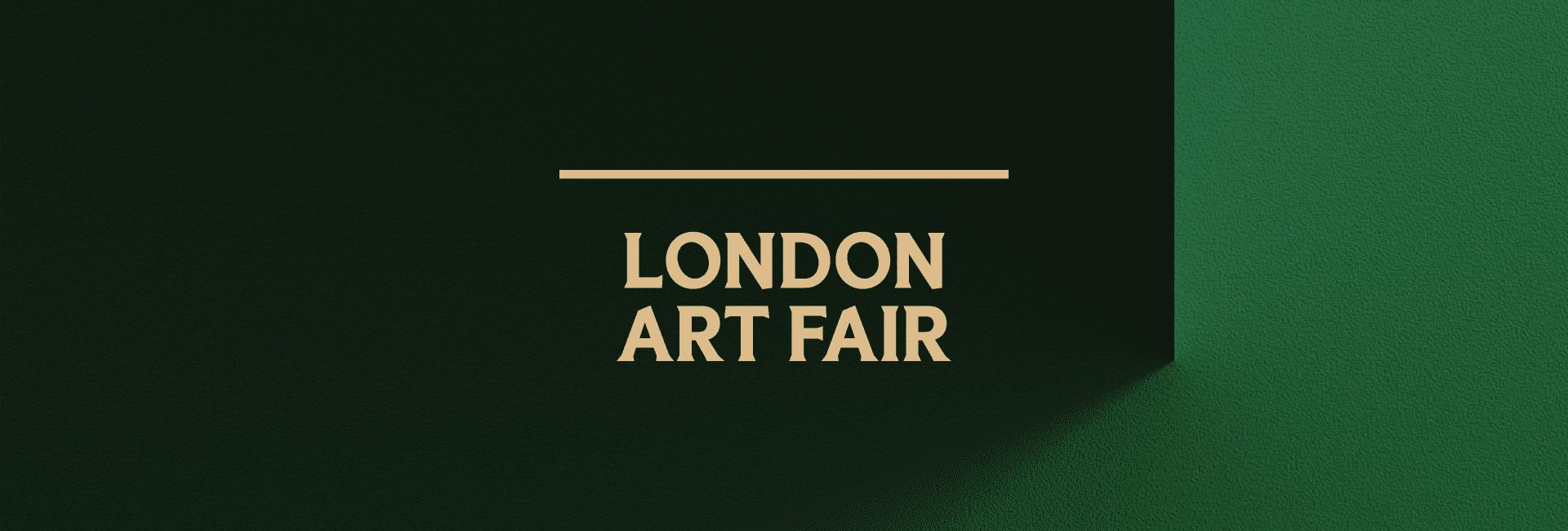 LAF21-Web-Banner-Inner-1920x650-green-logo