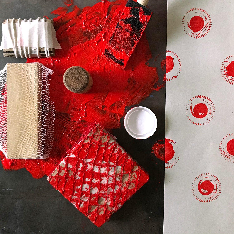LAFedit_everyday object printmaking 3