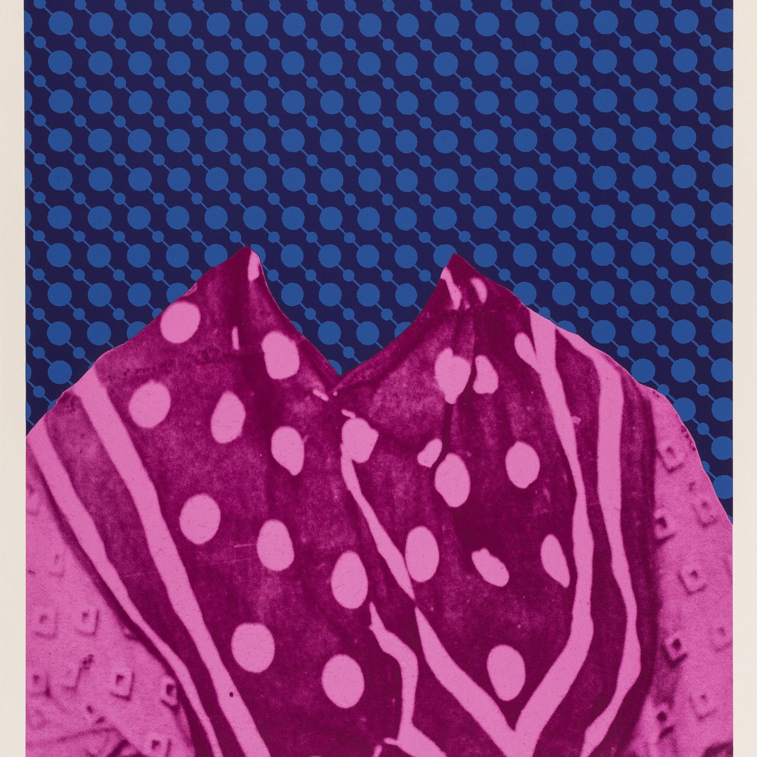 Matt Smith, S.Africa: Venus Monstrosa, 2019. Courtesy of Cynthia Corbett Gallery