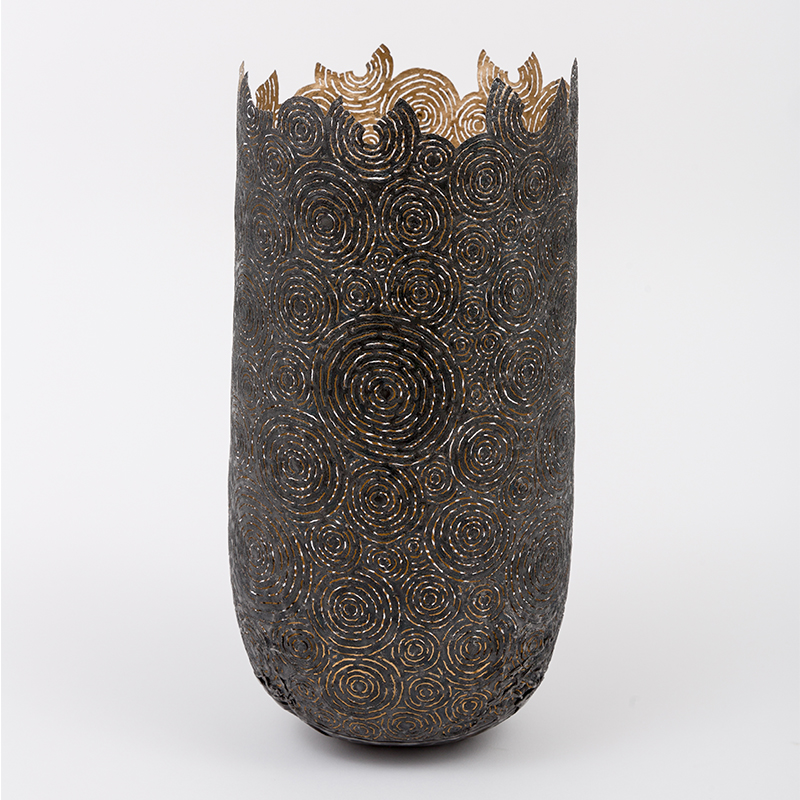 Clare Malet Abbots Pool Vessel