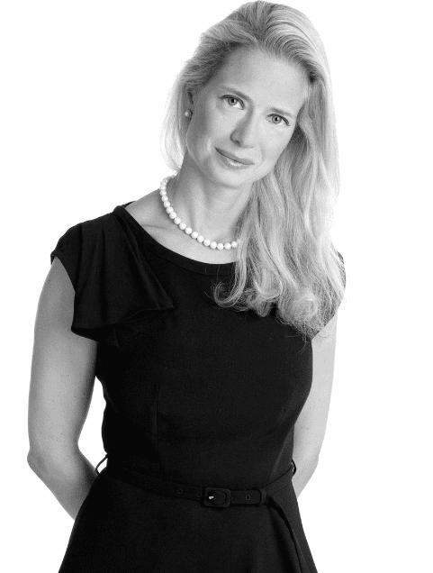 Claudia Dorsh