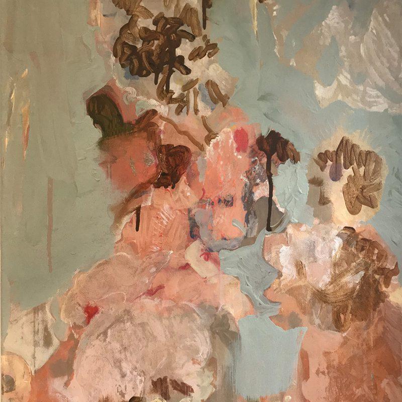 Helen Ballardie