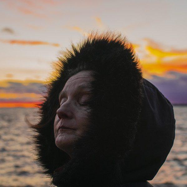 Anikó Kuikka, Sun Aikas Koittaa (Ending Scene), 2020. Courtesy of Fiumano Clase