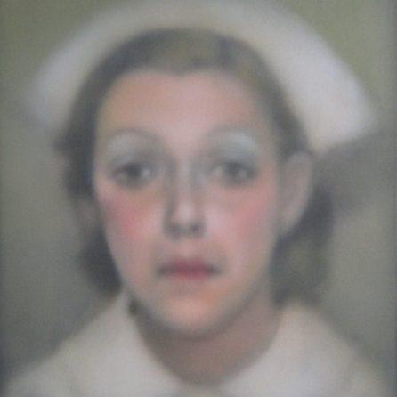 Louisa Warfield Art Consultancy
