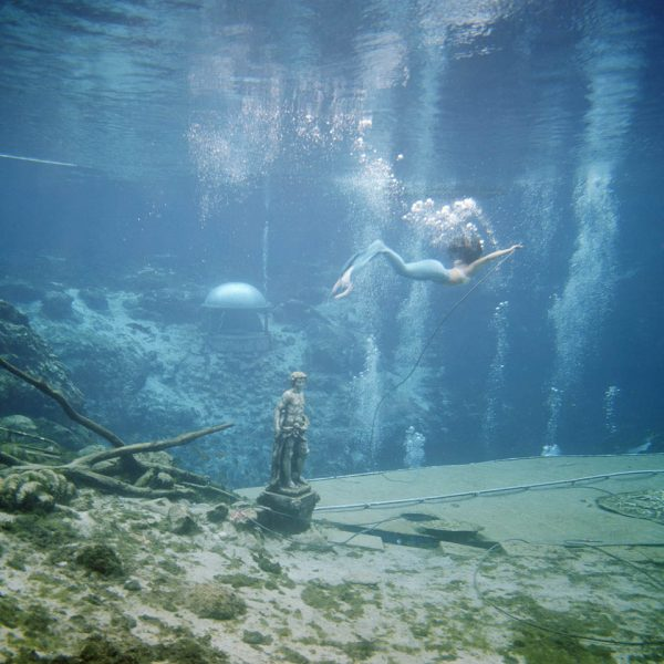 1.-The-Mermaid.-Weeki-Wachee-Springs.-2017_1920