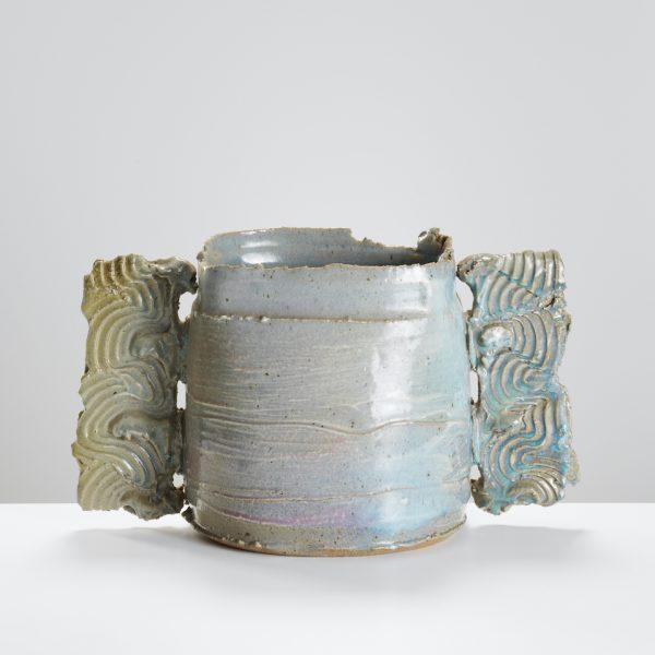 Colin-Pearson-Large-Winged-Pot-c1980s.-Courtesy-of-Oxford-Ceramics.