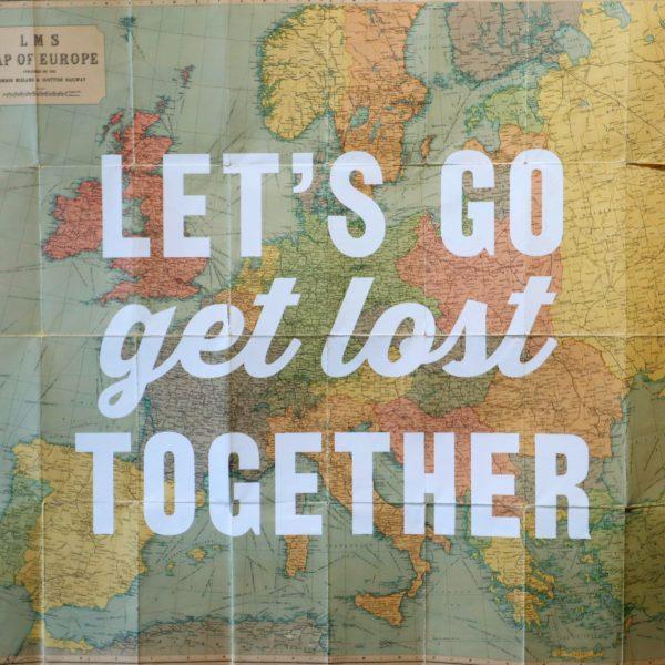 Dave-Buonaguidi-Let's-Go-Get-Lost-1