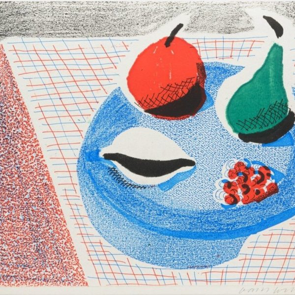 David-Hockney-The-Round-Plate-April-1986-1986.-Courtesy-of-RAW-Editions.