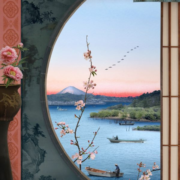 Emily-Allchurch-Picture-Window-after-Hiroshige-2020.-Courtesy-of-GBS-Fine-Art.
