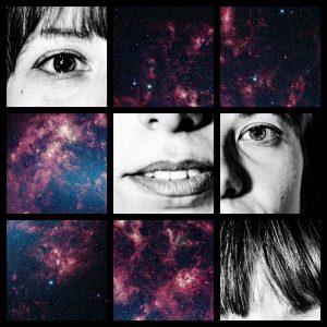 Michele-Cirillo-Satellites-n.-11-2020.-Courtesy-of-Arte-Globale.