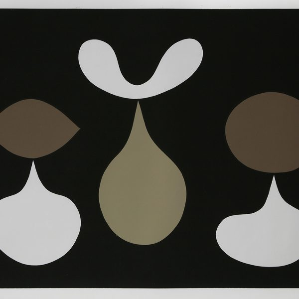 Paule-Vézelay-A-Simple-Composition-1968.-Courtesy-of-England-Co.
