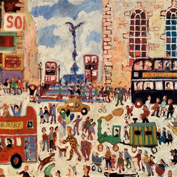 Simeon-Stafford-Piccadilly-Circus-2018.-Courtesy-of-Goodman-Fine-Art.