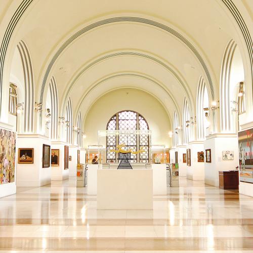 Southampton-City-Art-Gallery-Main-Hall